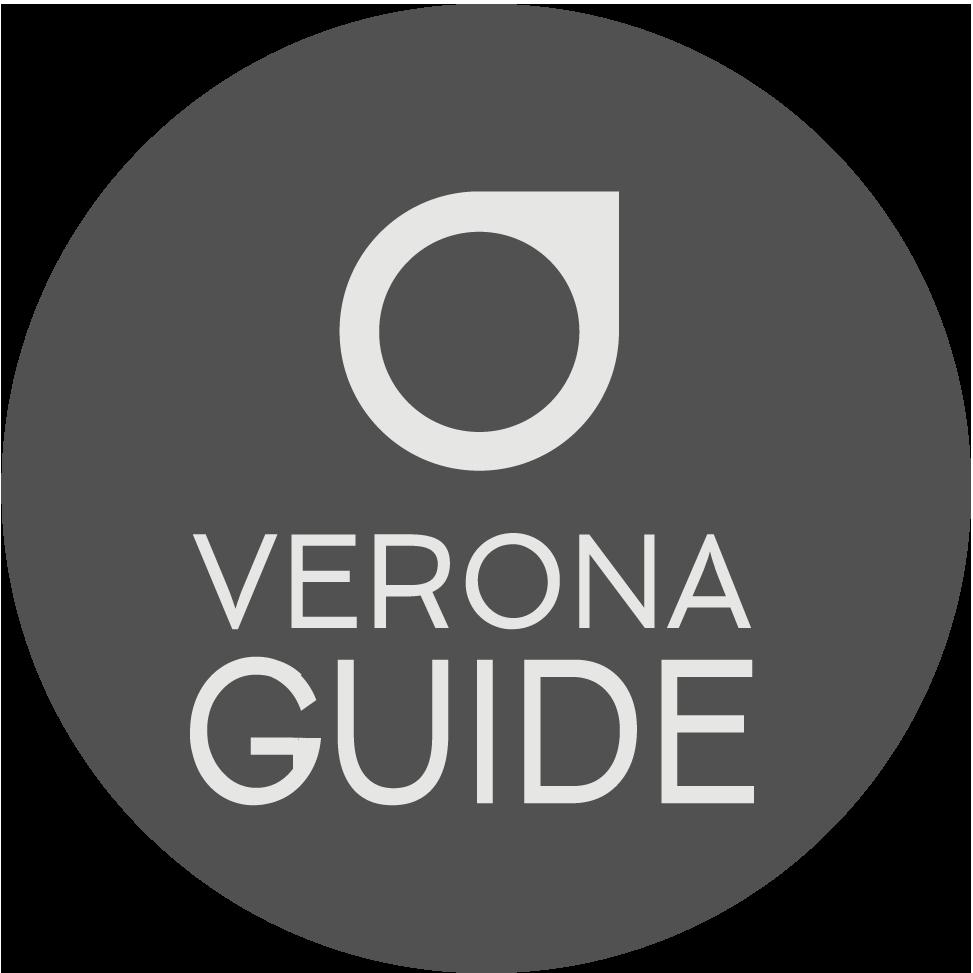 Verona Guidata