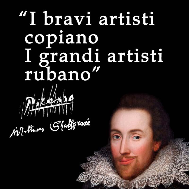 shakespeare copia